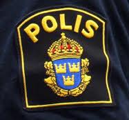 Polisen: Så här jobbar båttjuvarna och så här kan ni minska stölderna